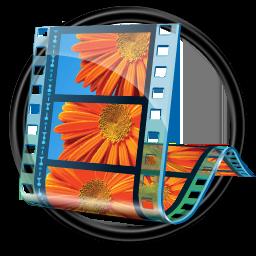 Window Movie Maker 2021 Crack With Registration Code [Latest]