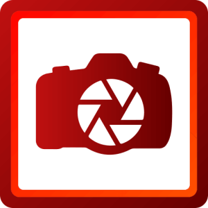 ACDSee Photo Editor 14.0.3 Build 2456 with Crack Free [Latest]