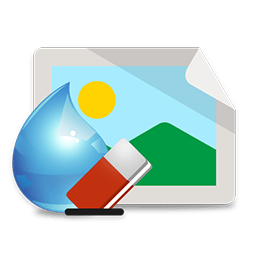 Apowersoft Watermark Remover 1.4.11.4 Crack + Activation Code