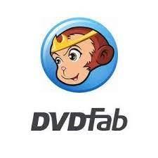 DVDFab 12.0.4.4 Crack With Keygen & Patch Free Download