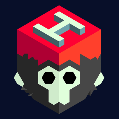 Marmoset Hexels 4.1.6 With Crack Free Download [Latest] 2021