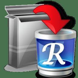 Revo Uninstaller Pro 4.4.8 Crack With Serial key full Download