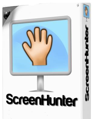 ScreenHunter Pro 7.0.1231 Crack With License Key Free [Latest] 2021