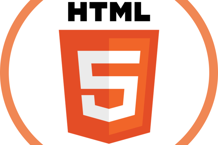 ThunderSoft Flash to HTML5 Converter 4.2.5 + Crack [Latest] Free