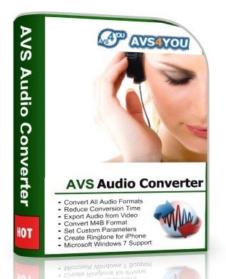 avs audio converter 8.5 activation key