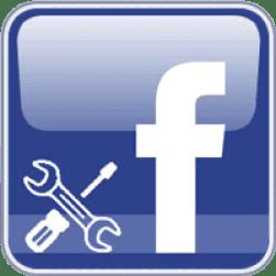 Facebook Social Toolkit Premium Crack