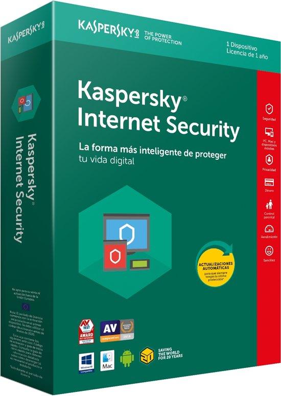 kaspersky internet security 2019 crack with activation. Black Bedroom Furniture Sets. Home Design Ideas
