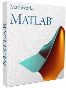 matlab 2018a crack windows