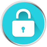 Steganos Privacy Suite 20 Crack
