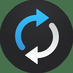 iSkysoft iMedia Converter Deluxe 10 Crack