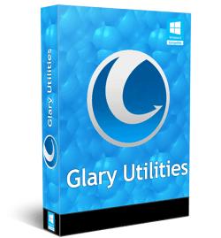 Glary Utilities Pro 2019 Crack