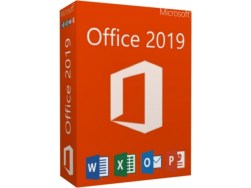 Microsoft Office Professional Plus 2019 Crack