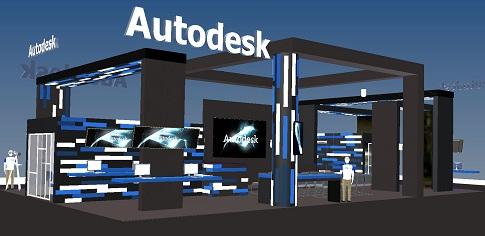 Autodesk Maya 2019 Crack