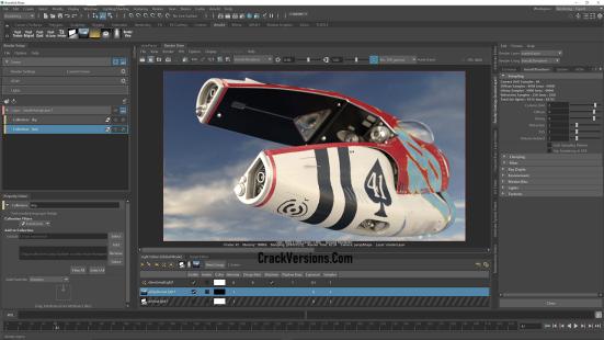 Autodesk Maya 2019 Keygen