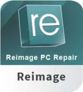 Reimage PC Repair 2019 Crack