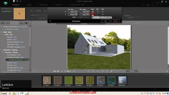 Artlantis Studio 8 Keygen