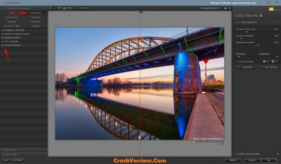 Color Efex Pro 5 Keygen