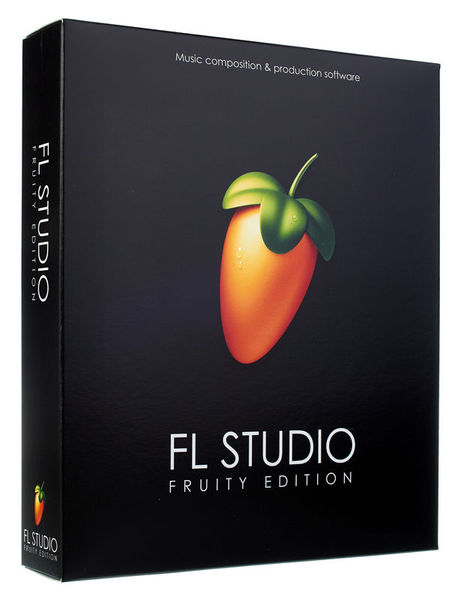 FL Studio Crack Full Keygen incl Reg Key Download