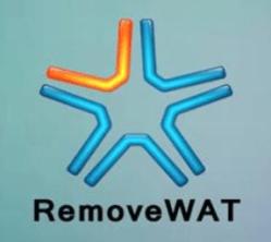 RemoveWAT Activator Crack Download