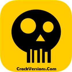 CyberGhost VPN Crack