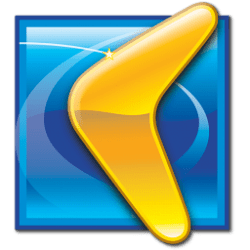 Recover My Files 6.3.2.2553 Crack With License Key [2020]