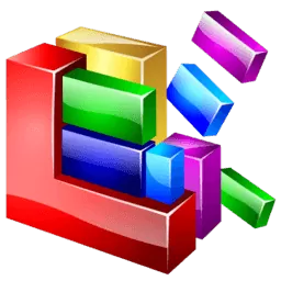 Auslogics Disk Defrag Pro License Key