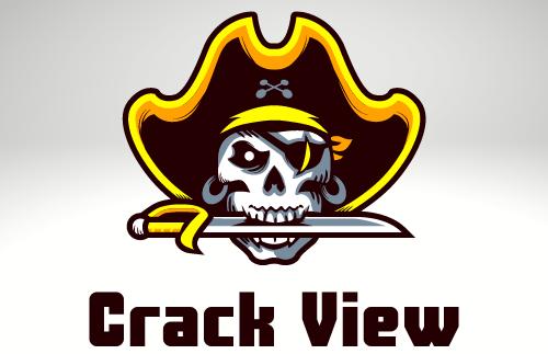 Crack View - Download All Cracks