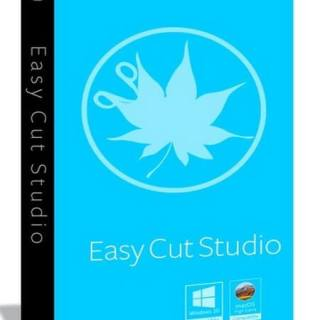 easy cut studio Crack mac free Download