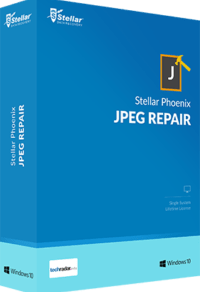 Stellar-Phoenix-JPEG-Repair-Crack