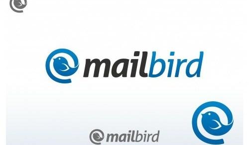 mailbird-business crack