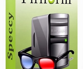 speccy-professional-crack