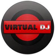 Virtual DJ Pro Build 6294 Crack