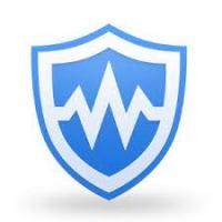 Wise Care 365 Pro 5.6.2 Crack