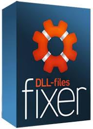 DLL Files Fixer 2019 Crack & License Key 3.3.92 Free Download
