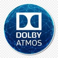 dolby atmos windows 10 Crack