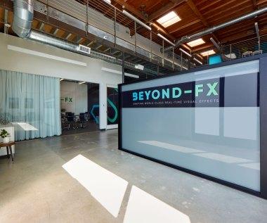 DLZ_Interiors_Beyond_FX_0018