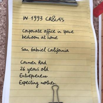TimelineImages1993
