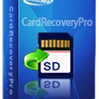 Card Recovery Pro License Key 2.6.5 Crack Full Download