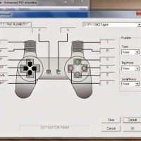 PCSX4 Emulator 2014 with Bios and Roms Free Download