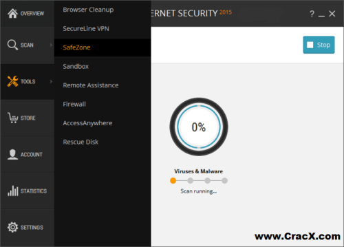 Avast Internet Security 2015 Activation Code + Key Full Download