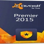 Avast premier 2015 activation code full free download