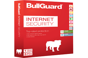 Bullguard Antivirus 2015 Serial Key with patch Full Version Download