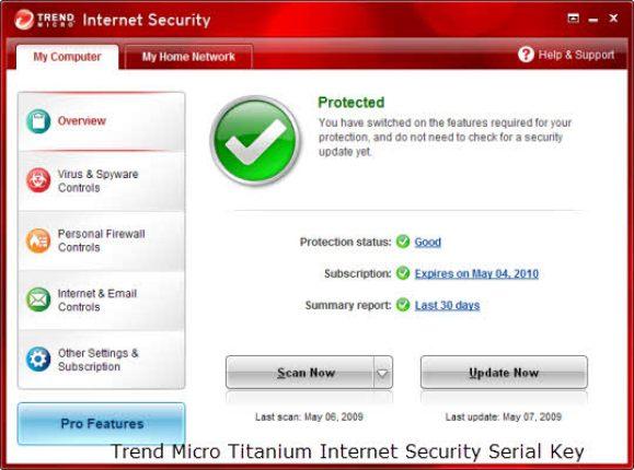 bullguard antivirus license key free download