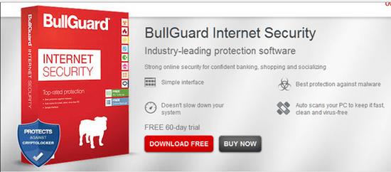 Bullguard Antivirus 2015 keygen Crack Full Version Download