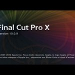 Final Cut Pro X (Windows + Mac) Trial and Full Free Download