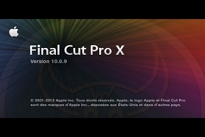 Final Cut Pro X For Windows And Mac