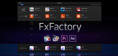 FxFactory Pro Crack 5 Serial 2015 Keygen  Full Free download