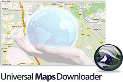 Google Maps Downloader Crack Serial Incl Keygen Free Download
