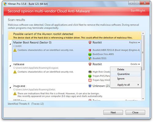 hitmanpro 3.7 9 free license key