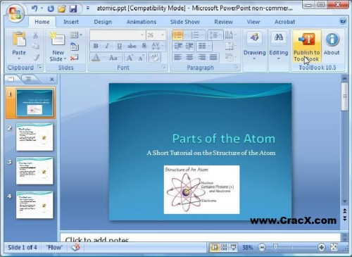 MS Office 2007 Key Generator +  Serial Number Full Download